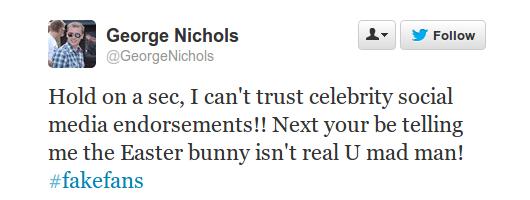 Twitter-endorsement-tweet-11