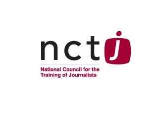 nctj-logo