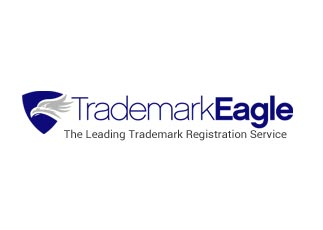 trademark-eagle-logo
