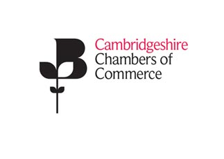 cambs-chamber-logo