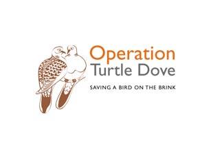 otd-logo