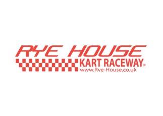 rye-house-logo