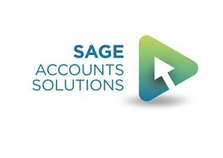 sage-account-logo