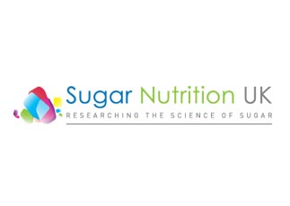 sugar-nutrition-logo
