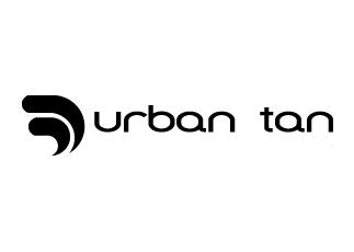 urban-tan