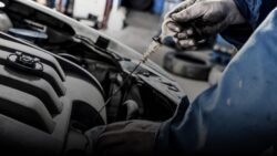 Brake & Service World
