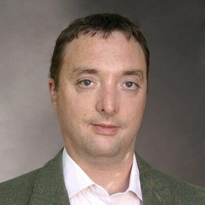 Kelvin Golding – Marketing Director, Brake and Service World