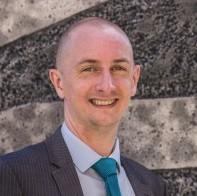 Leon Palmer - Marketing Manager - Moller Institute