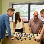 digital-marketing-team Granite 5