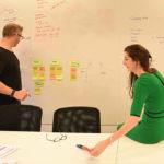 Website strategies for membership organisations