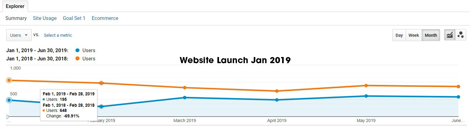 Website-traffic-drop