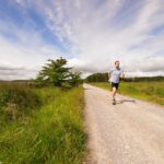 granite 5 fitness challenge