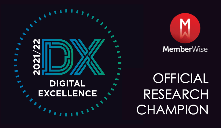 Memberwise digital excellence research