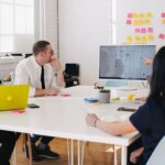 Growth-Driven Design Strategy Phase